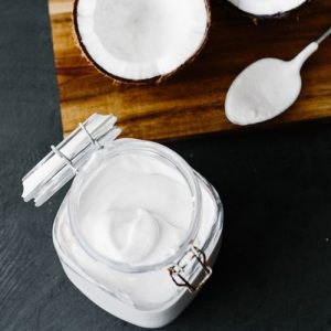 Produse fara lactoza