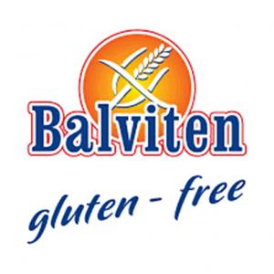 Produse fara gluten Balviten