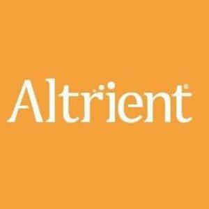 Produse Altrient