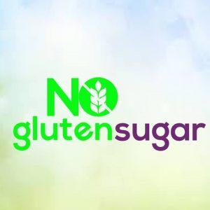 Produse proprii No Gluten Sugar