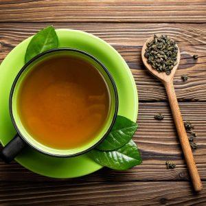 Ceaiuri fara gluten